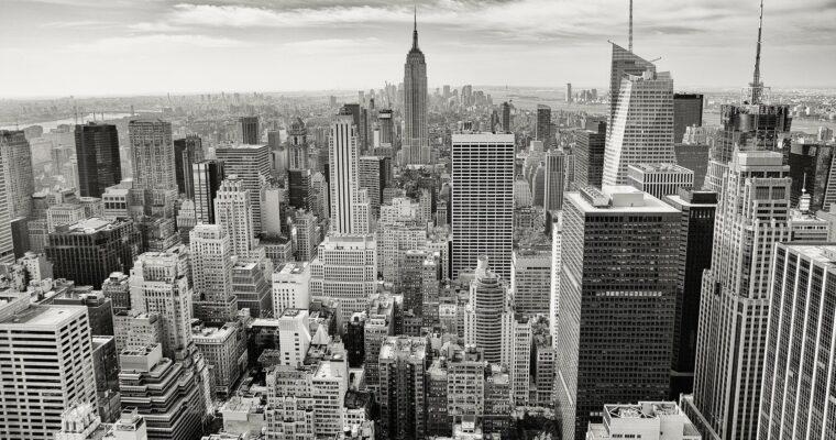Miejska odporność